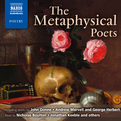 METAPHYSICAL POETS (THE)
