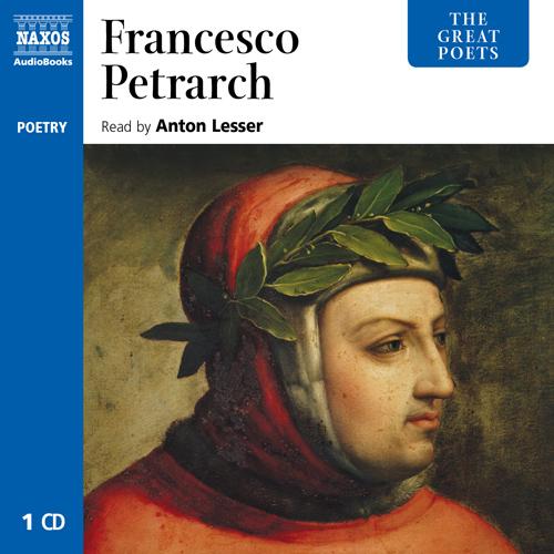 PETRARCH, F.: Great Poets (The) (Unabridged)