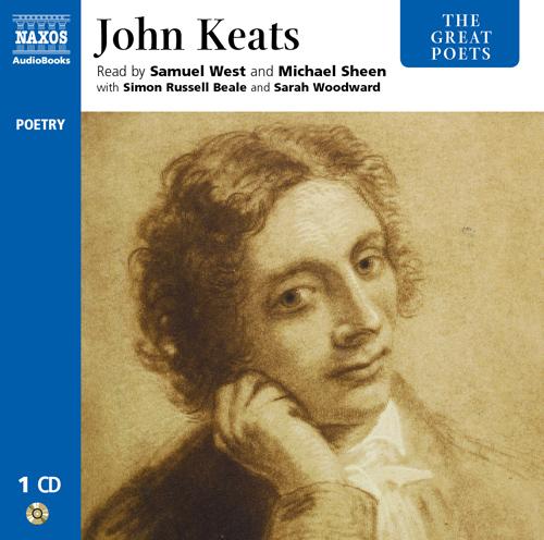 KEATS: Great Poets (The)
